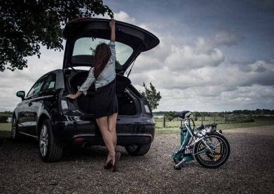 bliss-electric-bike-in-car-boot