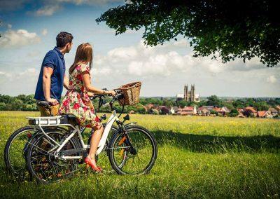 electric-bikes-beverley-westwood