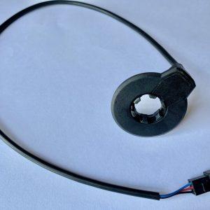 Pedal Sensor
