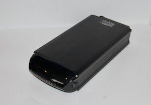 extra battery roodog ebikes