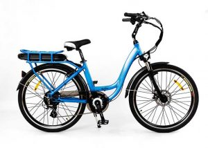 all our bikes RooDog chic small frame low step through