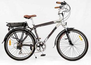 160b050a448 Tourer Electric Bike - Roodog Electric Bikes