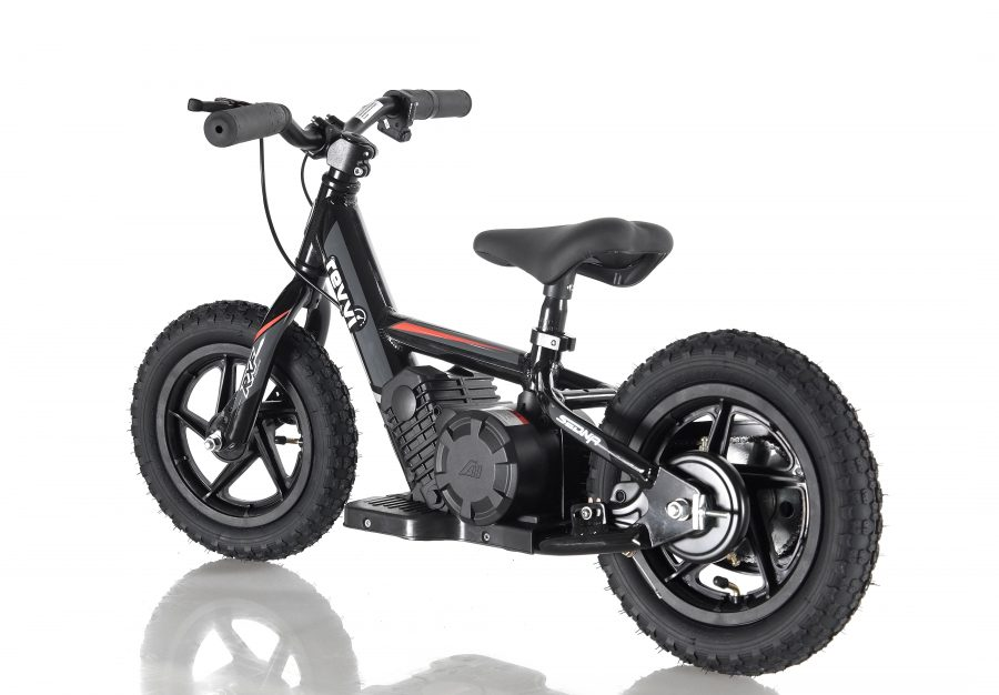 boys electric bike