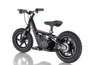 boys electric bike