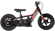 Children's Electric Bikes from Revvi