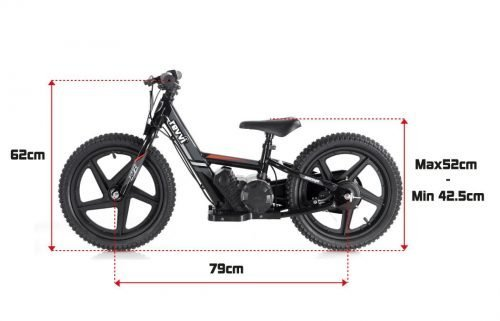 revvi-sixteen-dimensions RooDog Ebikes
