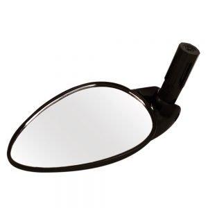 Mirror for RooDog ebike