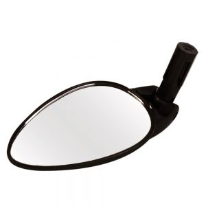 Mirror for RooDog ebike